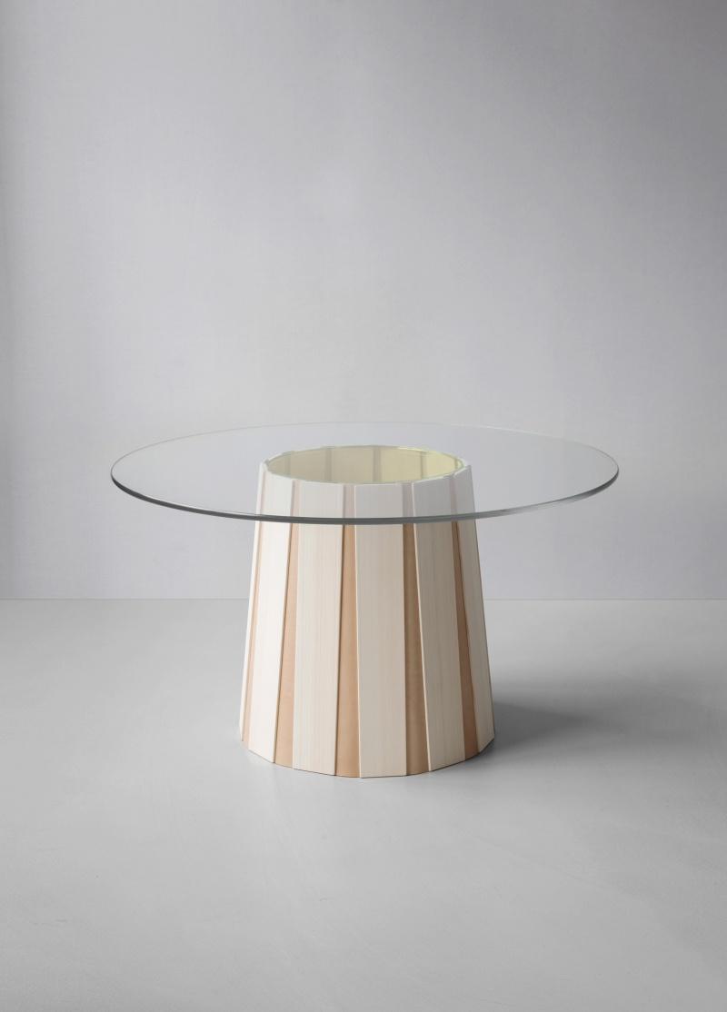 Holztisch danish design  Home | Cecilie Manz